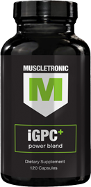 muscletronic reviews