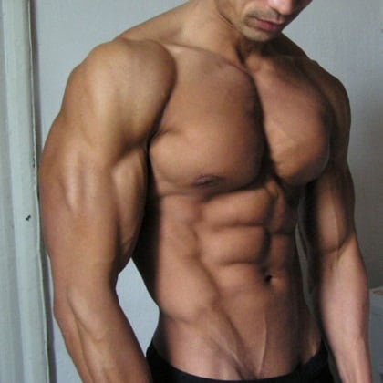 testogen for muscles